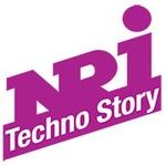 NRJ – Techno Story