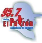 Radio El Patrón