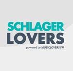 MusicloversFM – Schlagerlovers.FM