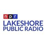 Lakeshore Public Radio – WLPR-FM
