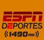 ESPN Deportes Radio – KYZS
