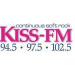Kiss FM – WQSS