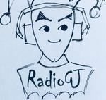 Radio G.J.