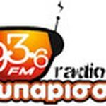 Radio Kyparissia