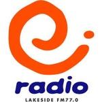 e-radio FM滋賀
