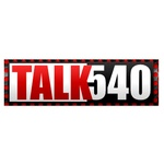 Talk 540 – KMLB