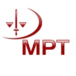 Rádio MPT