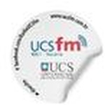 Rádio UCS FM Vacaria
