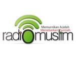 Radio Muslim Jogja