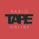 Radio Tape Online Bolivia