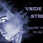vSide-Radio