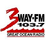 3WAY-FM