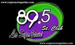 Stereo Club