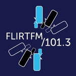 Flirt FM