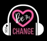 BE the Change Radio