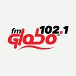 FM Globo – XHAG