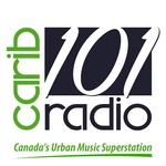 Carib 101 Radio