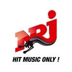 NRJ Ukraine – Hot 40