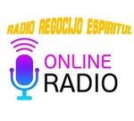 Radio Regocijo Espritual
