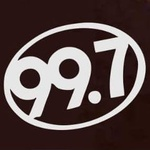 Radio Santa Lucia 99.7