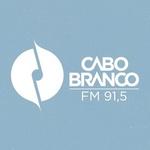 Radio Cabo Branco FM