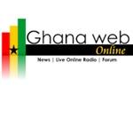 GhanaWebNet Radio
