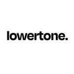 lowertone.