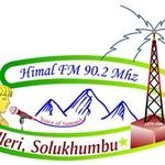 Khumbu FM 93.2