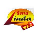 Rádio Serra Linda FM
