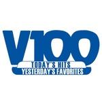 V100 – WVAF
