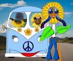 SunflowerRadio.com