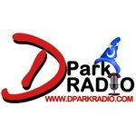 DParkRadio – Background Music