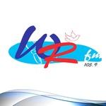 WRFM 105.9
