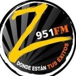 Radio Z FM