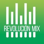Radio Revolucion Mix