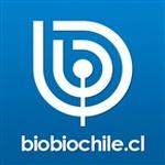 Radio BioBio Valparaiso
