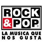 Rock & Pop Chile