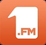 1.FM – Rock Classics Radio