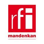 RFI Mandenkan