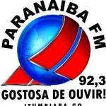 Rádio Paranaíba