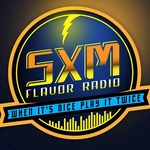SXM Flavor Radio