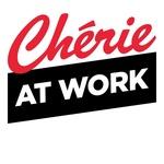 Chérie FM – At Work