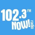 102.3 NOW! Radio – CKNO-FM