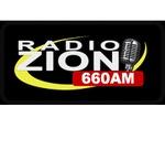 Radio Zion – KXOR