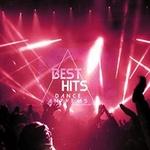 Best Hits Radio – Dance Anthems