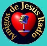 Amigos de Jesùs Radio