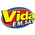 Rádio Vida FM 96.5
