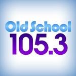 OldSchool 105.3 – WOSF