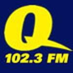 Q102 – WQTU