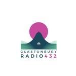 Glastonbury Radio 432